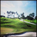 Heron Creek Golf Course resmi