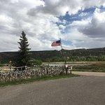 Foto de McConkie Ranch