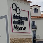 Photo of Designer Outlet Algarve