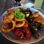 Photo of Zest Bar and Restaurant