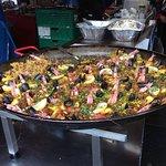 Foto di Fish Market