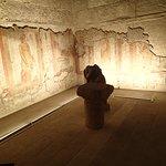 Foto de Museo de Mosaicos de Zeugma