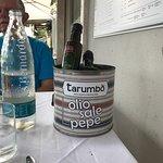 Tarumbo Foto