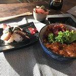 Photo of Sakana Sushi Bar