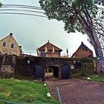 Fort Zeelandia, Paramaribo Suriname