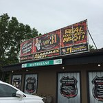 Photo of Camp 31 Bar-B-Q