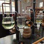 Photo of Molinard Parfums