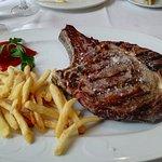 Bild från Restaurante Alcaravea
