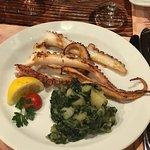 Foto de Restoran Porto