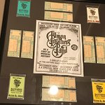 Foto di The Allman Brothers Band Museum at the Big House