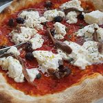 Photo of Le Torri - Pizzeria Cucina Caffetteria