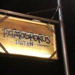 Photo of Patatosporos