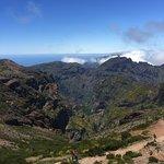 Photo of Pico do Arieiro