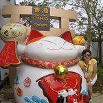 Foto de Ngong Ping 360