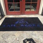 Foto de Cafe Agora