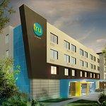 Tru by Hilton Harbison Columbia