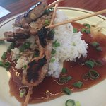 Foto de Kalypso Island Bar and Grill
