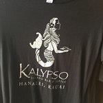 Tee-shirts for sale