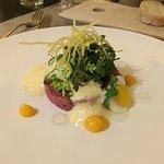 Photo of Brasserie DenK