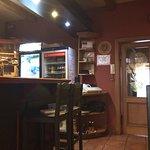 Photo of Restaurace U Dvou Slunecnic