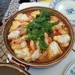 Photo of Restaurante Reis