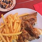 Photo of Aux Trois Gourmands