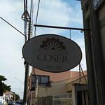 Photo of Restaurante Coser