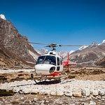 Zdjęcie Everest Vacation