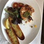 Photo of Moriston Restaurant