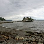 Foto Whytecliff Park