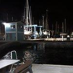 Photo of Sails Restaurant & Pub