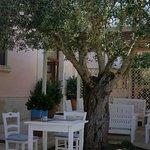 Hotel Masseria Bandino Foto