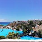 Fuerteventura Princess Photo