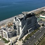 Sky Inn Batumi
