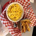 Foto de Canyon Street Grill