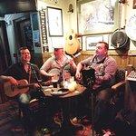 Local Musicians 1