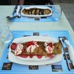 Foto de Florida Restaurant