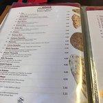 ภาพถ่ายของ Ginti Indisches Restaurant Cologne