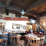 Foto de Cask and Schooner Public House & Restaurant