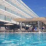 Foto de Els Pins Resort & Spa