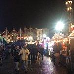 Φωτογραφία: Η Αγορά