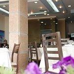 Фотография Koral Restaurant