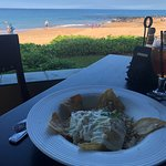Photo de Sarento's on the Beach - Maui
