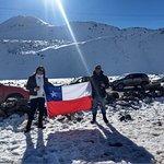 Foto de Tour En Chile