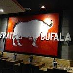 Fratelli La Bufala resmi
