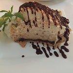 Foto di The Colington Cafe