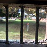 Old Dubbo Gaol照片