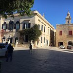 Mdina Old City의 사진