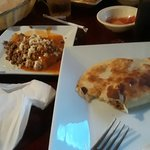 Foto de El Ranchito Mexican Restaurant
