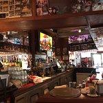 Фотография Rosie's Cafe